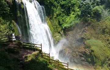 Explore the Honduran Caribbean, 7 Days 6 nights