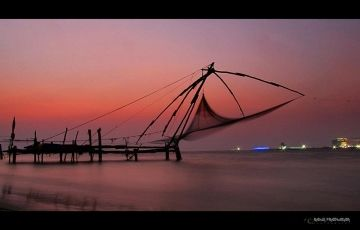 Explore Kerala (3 night Kerala Package)