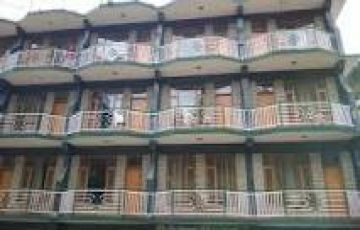 SHIMLA MANALI AMRITSAR TOUR FOR 10 NIGHTS 11 DAYS