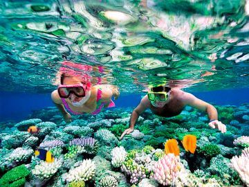 Andaman Explorer 07 Nights /08 Days