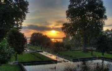 05 Nights / 06 Days in Kashmir with attractive offer