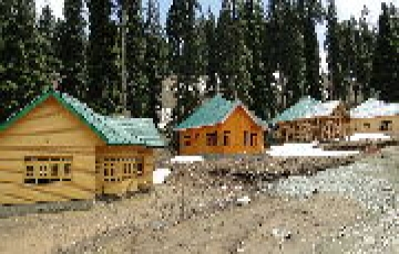 Ladakh 6n/7d Tour
