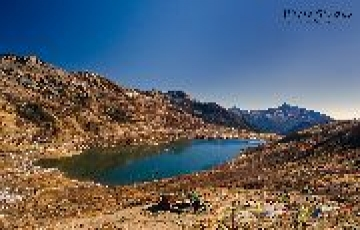 GANGTOK FLAUNTING THE BEST OF NORTHEAST INCREDIBLY ROMANTIC HONEYMOON DESTINATIONS IN INDIA