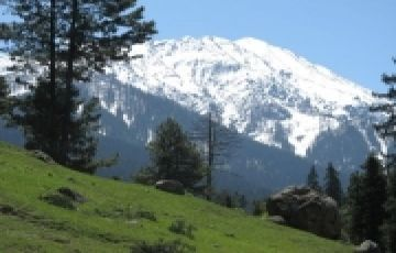 Leh Ladakh The Jewel Of Himalaya