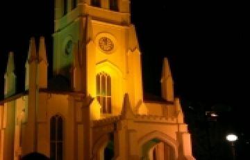 Shimla Manali 5N/6D