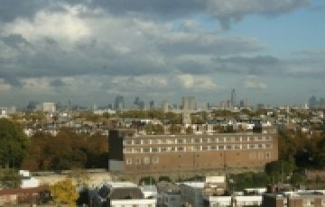 LONDON & EDINBURGH TOUR- 6 NIGHTS/ 7 DAYS