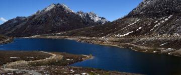 Tawang Special - Arunachal Tour