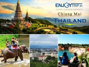 how to get from pattaya to bangkok