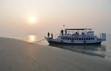 Best Package in Sundarban