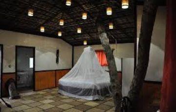 TPJ-33 3 Days Wayanad Tour with Vythiri Treehouse