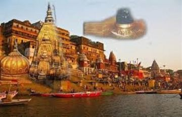 Kashi Darshan Varanasi Tour 02 Nights & 03 Days  Luxurio