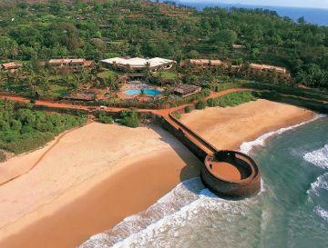 Best of Goa