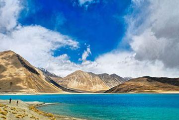 TPJ-18 Wonders of Ladakh