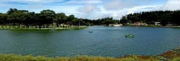 YERCAUD TOUR PACKAGE 3 DAYS 3 PERSON