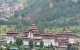 Phuentsholing 1n + Thimphu 2n + Paro 2n