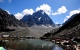 Corbett-nainital Tour Package 4 Days
