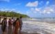 Amazing Andaman 5n With North Bay Dlx