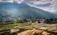 Thimphu 1n + Wangdue / Punakha 2n  + Paro 3n (  6 Nights )