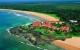 Srilanka (travel Point)