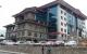 Thimphu 2n + Wangdue / Punakha 1n  + Paro 2n (  5 Nights )