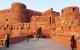 Agra Overnight Trip