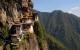 Heritage Bhutan 5n6d- Deluxe By Air