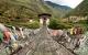 Bhutan Tour 3n/4d