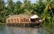 Kerala Budgeted Package 5n