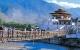 Heritage Bhutan 7n8d- Deluxe Leisure By Road (  7 Nights )