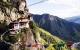 Bhutan Tour 2n/3d