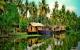 Romatic Kerala