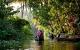 Nature Leisure In Kerala