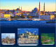 Enjoy Turkey - 9 Nights / 10 Days (  9 Nights )