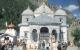 Uttrakhand Char Dham Yatra Tour (  10 Nights )
