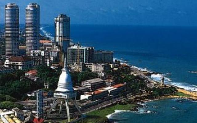 Sri Lanka Tours Places To See In Sri Lanka Best Time To Visit Sri