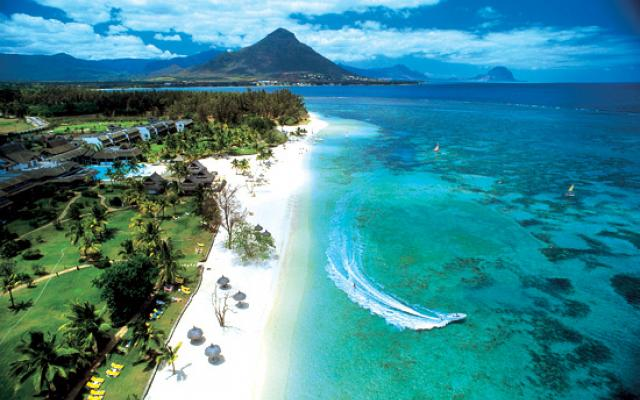 mauritius tours places to see in mauritius best time to visit