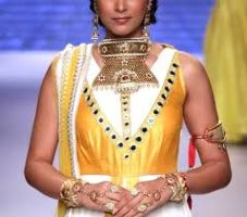 INDIAN FASHION JEWELLERY AND ACCESSORIES SHOW