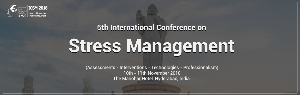 International Conference on Stress Management