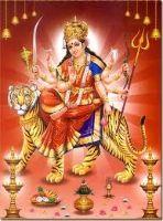 Namdhari Gaurav Navratri Utsav