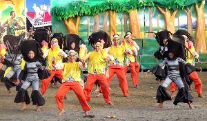 Saraswati Puja in West Bengal 2020 in , photos, Fair,Festival when