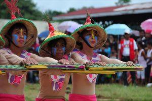 Panagdadapun Festival
