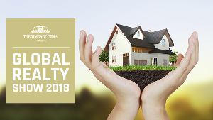 Global Realty Show