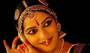 Laya Laasya Lahari festival