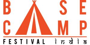 Base Camp Festival India