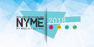New York Media Festival (NYME)