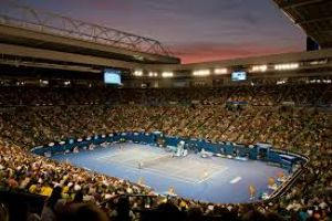 Custom VIP Australian Open Packages