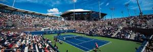 Custom 2019 US Open Tennis Packages