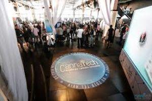 CannaTech: Cannabis Innovation Summit