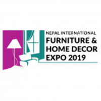 Nepal International Furniture and Home Decor Expo
