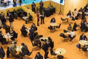 Genera-Energy & Environment International Fair